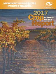Link to crop reports 2017