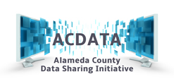 Link to the Data Sharing Initiative website